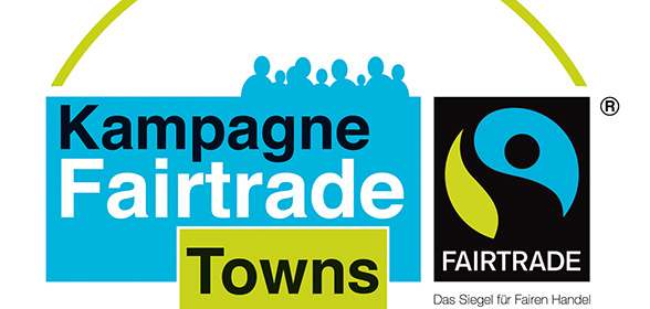 Fairtrade-Towns-Logo©Fairtrade-Towns